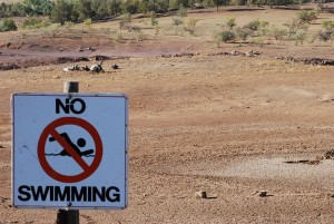 800px-Drought_Swimming_Hole