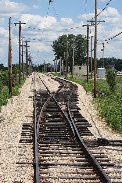 400px-Illinois_Railway_Museum-Switch_1