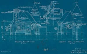 800px-Joy_Oil_gas_station_blueprints