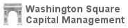 Washington Square Capital Management