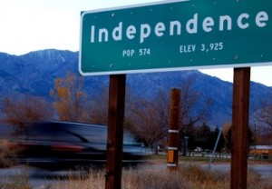 800px-Independence_Town_Sign